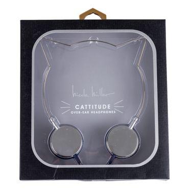 audifonos-cattitude-plateados-1-191205326894