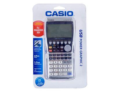 calculadora-graficadora-casio-fx-9860giisd-4971850033721