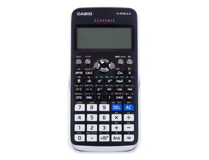 calculadora-educativa-casio-fx-570lax-bk-4971850099833