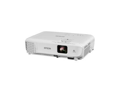 videoproyector-epson-powerlite-x05-blanco-1-10343935792