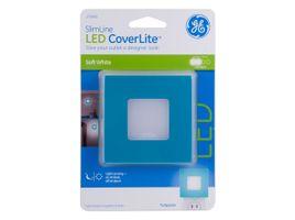 luz-led-azul-rectangular-para-tomacorriente-30878253604