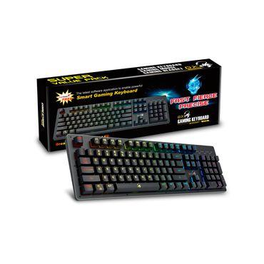 teclado-gamer-inalambrico-genius-gx-scorpion-k10-rgb-4710268254515