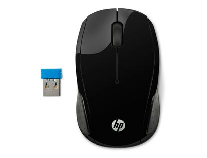 mouse-optico-inalambrico-hp-200-oman-negro-889899982686