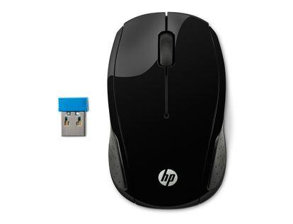 mouse-optico-inalambrico-hp-200-oman-negro-889899982686