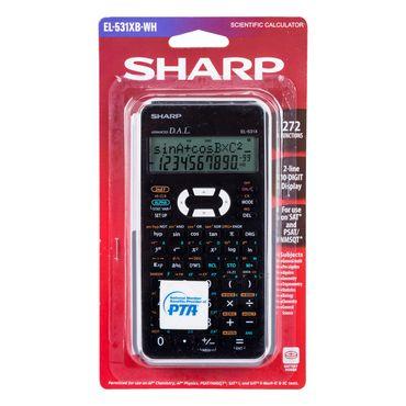 calculadora-cientifica-avanzada-sharp-shel531xbwh-bln-ngr-74000019133