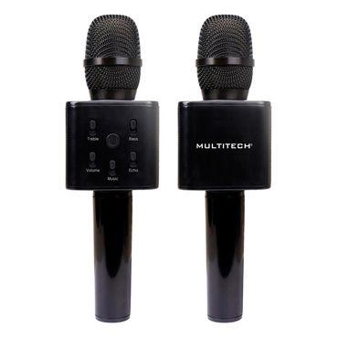 microfono-karaoke-multitech-mt-ksp7200-de-5w-7709583475344