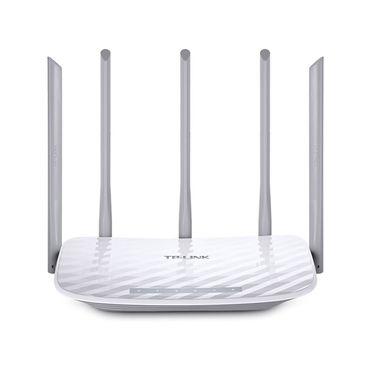 router-ac1350-archer-c60-de-5-antenas-blanco-845973096755