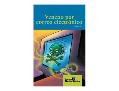 veneno-por-correo-electronico-9789583057960