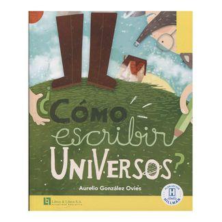 como-escribir-universos-9789587245783