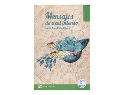 mensajes-de-azul-intenso-9789587245806
