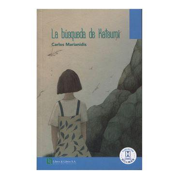 la-busqueda-de-katsumi-9789587245813
