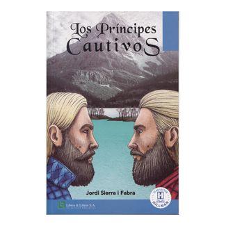 los-principes-cautivos-9789587245820