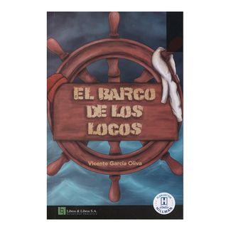 el-barco-de-los-locos-9789587245837