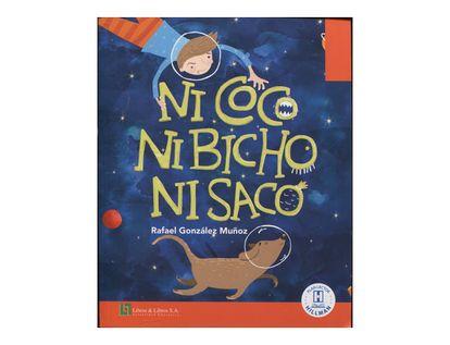 ni-coco-ni-bicho-ni-saco-9789587245844