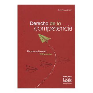 derecho-de-la-competencia-ed-1-9789587678178