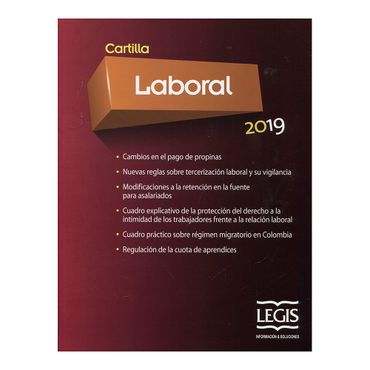 cartilla-laboral-2019-ed-33-9789587678192