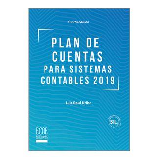 plan-de-cuentas-para-sistemas-contables-2019-9789587717174
