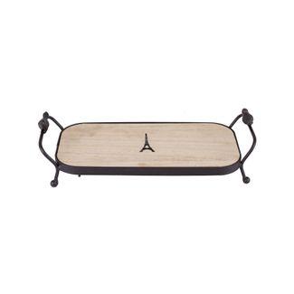 mesa-decorativa-3300150006936