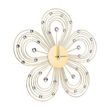 reloj-de-pared-1-7701016511919