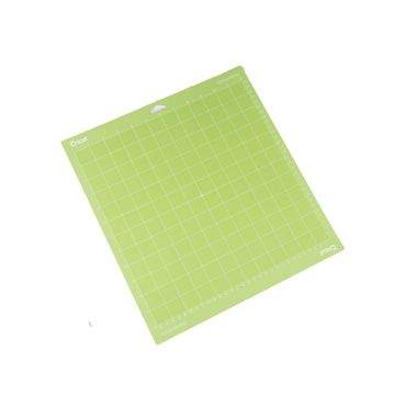 tapete-para-corte-93573071935