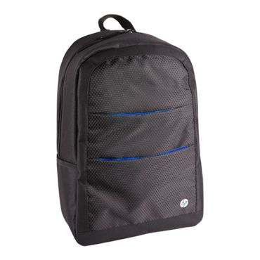 morral-para-portatil-hp-15-6-ultralight-surtido-193808247026