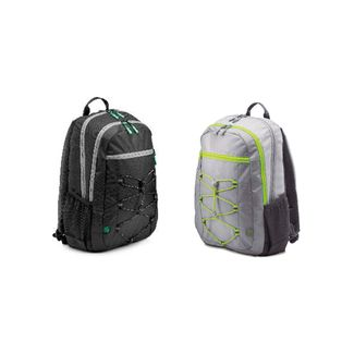 morral-hp-active-para-portatil-de-hasta-15-6--192545363068