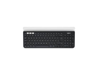 teclado-con-bluetooth-logitech-k780-1-97855121783