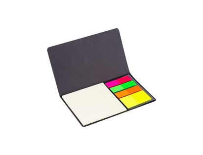 set-banderitas-neon-notas-adhesivas-76-x-76-mm-4712759210789