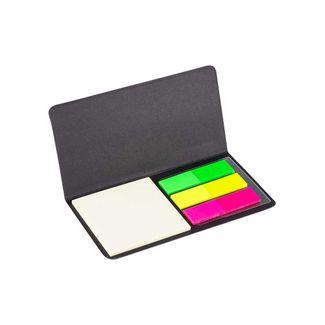 set-banderitas-neon-notas-adhesivas-51-x-51-mm-1-4712759210796