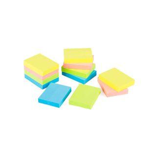 notas-adhesivas-por-12-unidades-neon-4712759215326