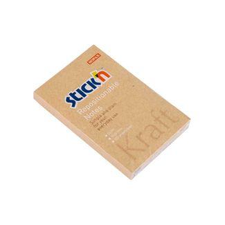 notas-adhesivas-por-100-unidades-kraft-4712759216385