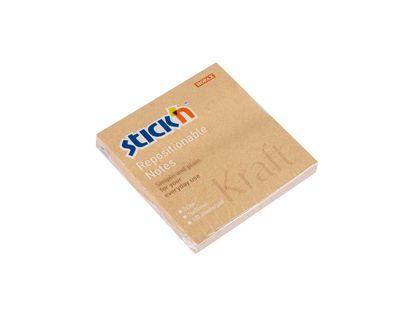 notas-adhesivas-por-100-unidades-kraft-4712759216392