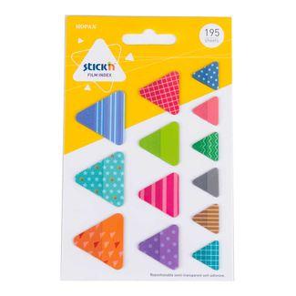 banderitas-diseno-triangulos-por-195-hojas-4712759217627