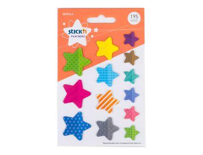 banderitas-diseno-estrellas-por-195-hojas-4712759217634
