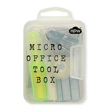kit-miniatura-para-oficina-5037200004731