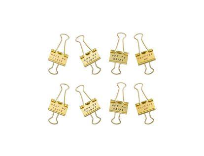 clip-tipo-manecilla-metalica-por-8-unidades-5037200057317