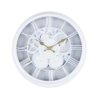 reloj-de-pared-blanco-diseno-engranajes-6034180003951