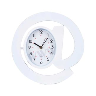 reloj-de-pared-blanco-diseno-arroba-6034180010751