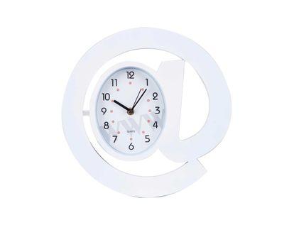 reloj-de-pared-blanco-diseno-arroba-6034180010751