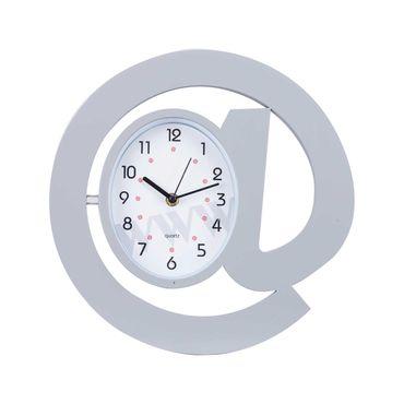 reloj-de-pared-diseno-arroba-6034180010799