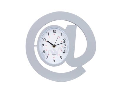 reloj-de-pared-diseno-arroba-6034180010799
