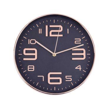 reloj-de-pared-diseno-clasico-circular-6034180012328