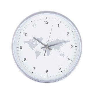 reloj-de-pared-blanco-diseno-mapamundi-6034180012380