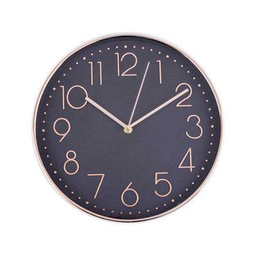 reloj-de-pared-negro-diseno-circular-6034180012410
