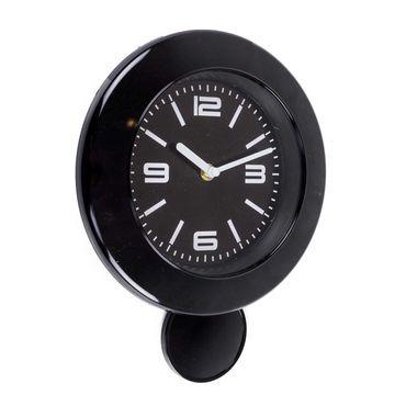 reloj-de-pared-negro-con-pendulo-6034180013936