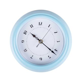 reloj-de-pared-vintage-retro-azul-6034180015220