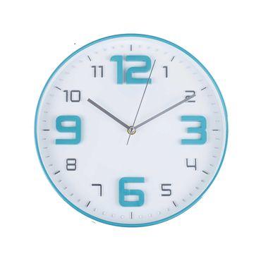 reloj-de-pared-blanco-con-azul-diseno-clasico-6034180016227