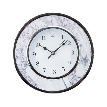 reloj-de-pared-blanco-diseno-borde-marmolizado-6034180016517