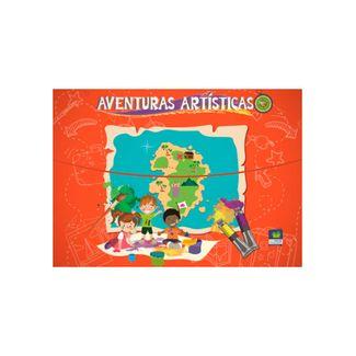carpeta-aventuras-artisticas-7709214510741