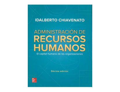 administracion-de-recursos-humanos-9781456263164
